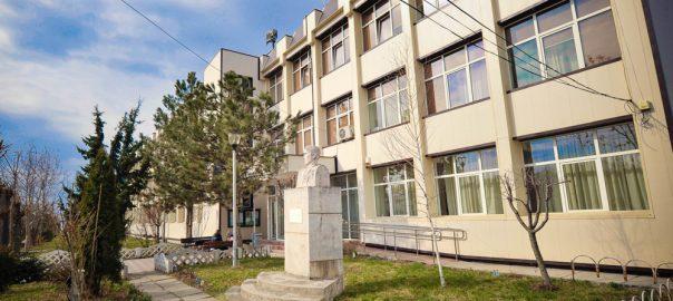 scoala-gimnaziala-george-toparceanu-mioveni-arges-129